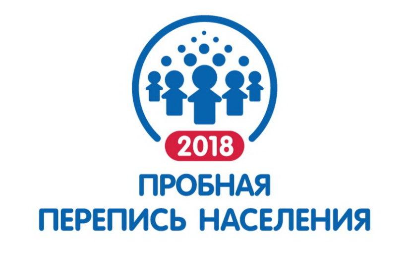 Смоленскстат просит смолян принять активное участие в Интернет-переписи с 1 по 10 октября 2018 года
