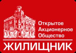 Управляющая организация ОАО «Жилищник»